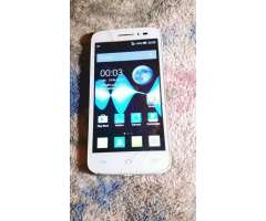 Vendo Alcatel Pop2