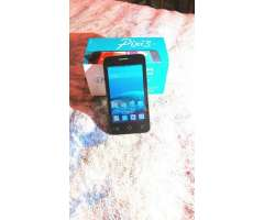 Vendo Alcatel Pixi3