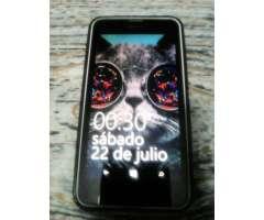 Nokia 520