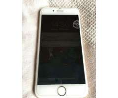 Celular iphone 6, IX Araucanía
