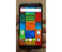 Motorola Moto X2 Libre