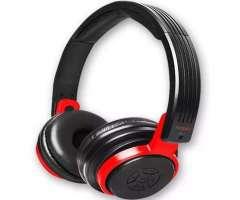 Auriculares Noga BT498 Bluetooth Inalambrico