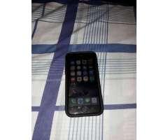 iPhone 6S de 16 Gb Libre de Icloud,iPad