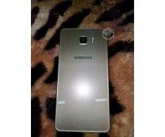 Samsung A7 Efectivo o Permuto, Región Metropolitana