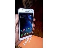 Solo se Cambia Lea  Samsung Galaxy J5 Con Todo