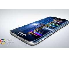 Samsung Galaxy S6 Edge Nuevo Open Box