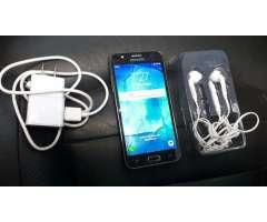 Gangaso Samsung Galaxy J5