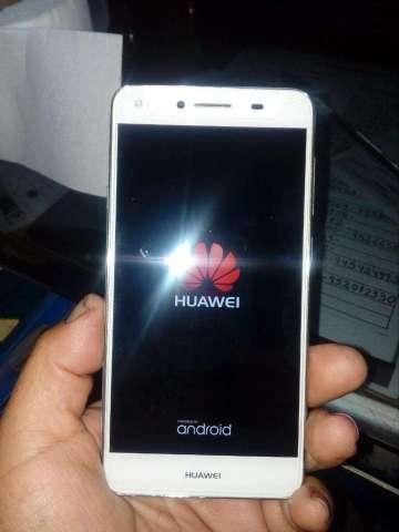 Huawei Cun U29