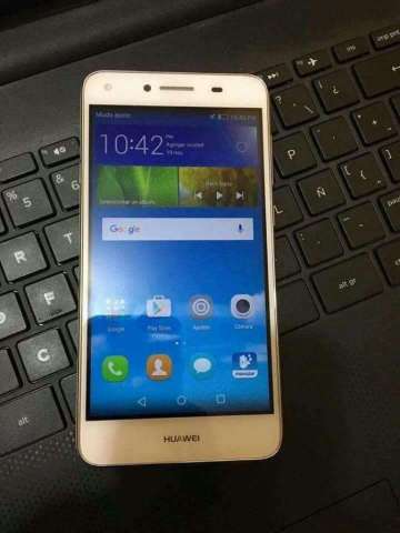 Huawei Y5ll Libre
