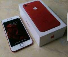 IPhone 7 plus, Samsung s8, S7 °°