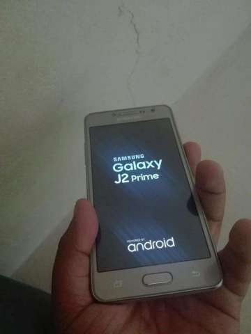Samsung J2prime Liberado Lte