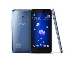 HTC U11 128gb Sellados Boleta -GSMPRO, Región Metropolitana