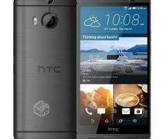 HTC One M9 Plus 32gb Sellados Damos Boleta -GSMPRO, Región Metropolitana
