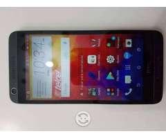 HTC Desire 626 QuadCore 4G