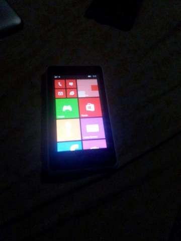 Vendo Microsoft Lumia 532