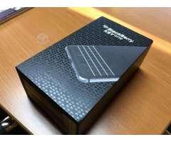 Blackberry KeyOne, VII Maule