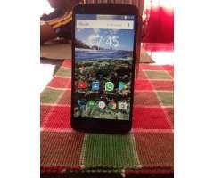 Lg Nexus 5 Liberado