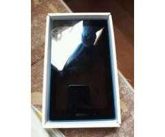 Permuto J7 Prime y un tablet Lenovo, X Los Lagos