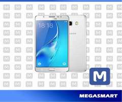 Samsung Galaxy J5 2016!!! 12 o 18 CUOTAS!! LOCAL COMERCIAL!