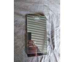 Vendo Microsoft Lumia 950 4g Lte Libre