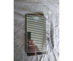 Vendo Microsoft Lumia 950 4glte 32gb Lib