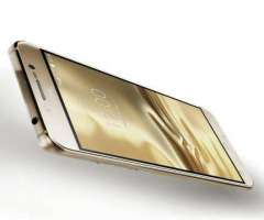 Smartphone s7 metalizado, quad core, 16g