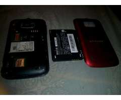 Alcatel Onetouch 883a