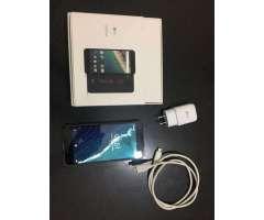 Vendo Lg Nexus 5x Alta Gama
