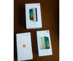 Xiaomi redmi note 4 global 64gb