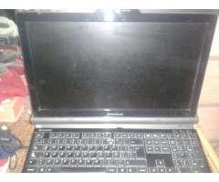 Vendo Computadora Lenovo 3000 C Series