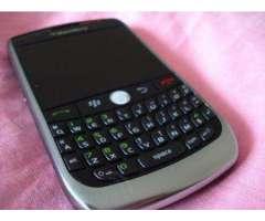blackberry javelin 1