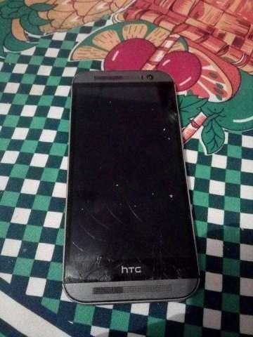 HTC M8X
