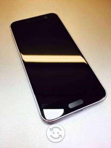 HTC m10 EXCELENTE