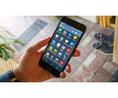 Celular HTC ONE A9
