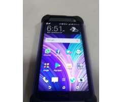 Htc M8 de 32gb Version Americana Att