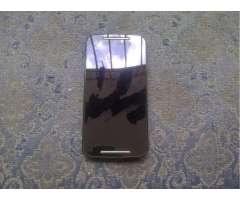 Motorola Moto G 2da Generacion Xt1063 para Repuesto