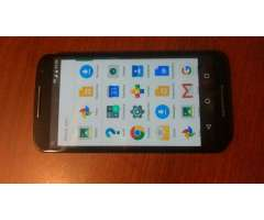 Motorola Moto X2 Barato 4g Lte