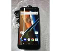 Motorola g4 att (Unefon, Nextel, Iusacell)