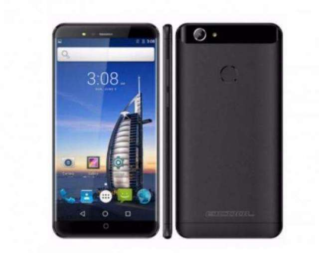 NOTE NOBEL 6 PULGADAS 3GB RAM    MOVIL ,