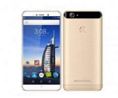 S7 3GB RAM TELEFONO MOVIL LIBRE   S8 , N