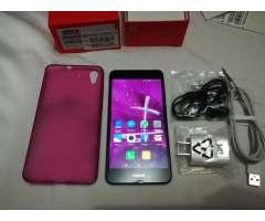 Vendo Huawei Y6II