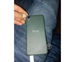 Vendo celular htc desire 650, Región Metropolitana