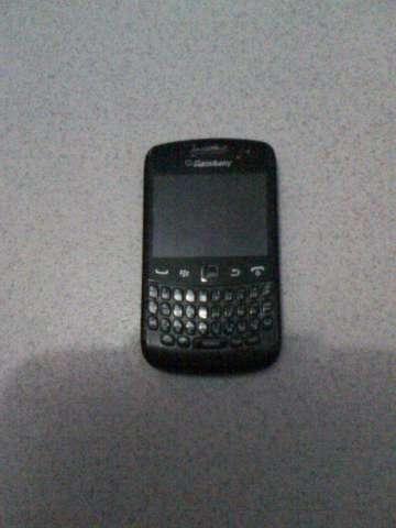 Blackberry 9360 EXCELENTE estado! No busque mas.