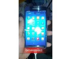 Samsung Galaxy S4 Active Liberado Leer