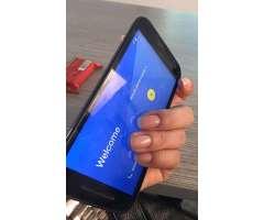 Motorola Motog3 3ra Generacion Nuevo