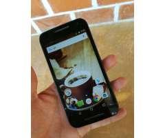 Motorola 3 Generacion Muy Bueno Legal