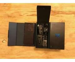 Samsung Galaxy s8 Nuevo. 64GB. Precio regalo. Lea la descripción por favor.