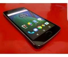 Vendo Moto G5 Plus Claro Y Personal