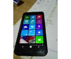 Vendo Microsoft Lumia640xl