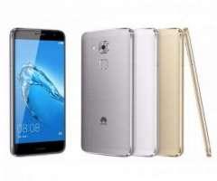 Huawei Nova Plus Libre Nuevo cambio